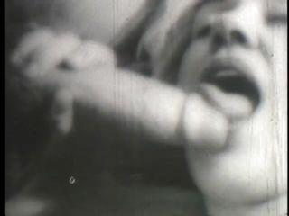 Порно фильмы с худыми смотреть онлайн