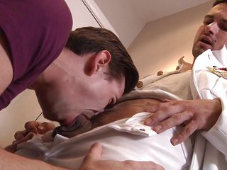 Порно ролики геев бесплатно русские