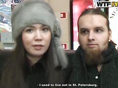 Порно видео красивые русские мамки