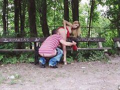 русские красивые зрелые секс бесплатно