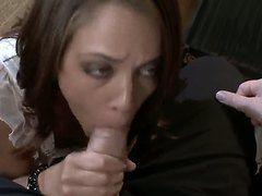 порно ретро анапа