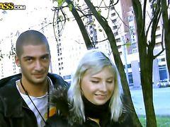 смотреть русское порно сиськастых бесплатно