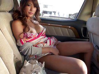 Молоденькие азиатки порно видео