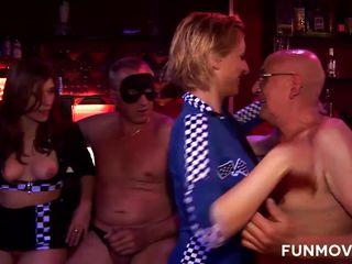 Имтим секс частные обьявления г хабаровска