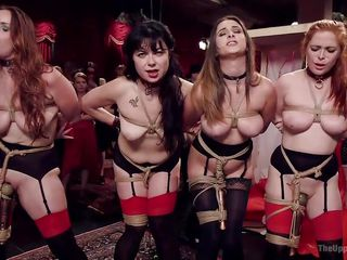Русские студенческие секс вечеринки